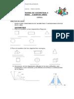 GUIA DE PRUEBA DE GEOMETRIA Y OPERATORIAS.doc