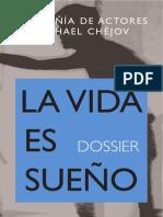 DOSSIER-LA+VIDA+ES+SUEÑO