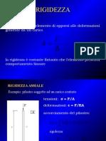 02-rigidezza