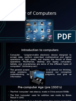 history of computers 2  1