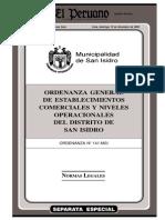 3.-Ordenanza-141-2005-MSI