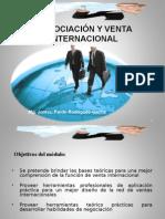 7 Negociacionyventainternacional 120614192151 Phpapp01
