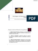 Planejamentodefarmacos.pdf
