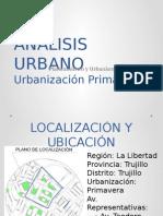 ANÁLISIS-URBANO.pptx