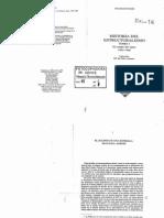 18 - Historia del estructuralismo  [cap. 1].pdf