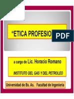 ETICA 2 Da Junio 2014 HR