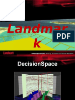 Decision_Space.ppt