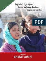 ANNUAL REPORT SHAKTI VAHINI 2014-2015.pdf