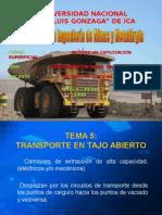Tema 5_Transporte
