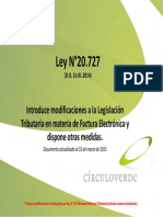 2014-10-Ley-20727-Introduce-modificaciones-a-la-Legislacion-Tributaria-en-materia-de-Factura-Electronica.pdf
