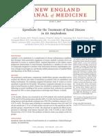 Articulo de Fisio II Exponer Amyloidosis 22222