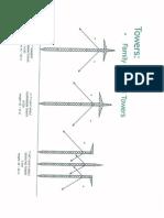 Estructuras HVDC