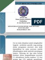 PENANGANAN BIOLOGI PSORIASIS-2.pptx
