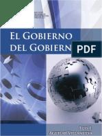 Gobierno del gobierno, INAP Luis Aguilar V.pdf