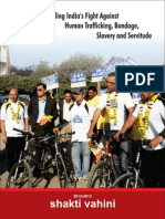 ANNUAL REPORT SHAKTI VAHINI 2012-2013.pdf