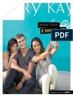 Mary kay play Abril 2015 Compre Mary Kay RJ 21 97629-3550