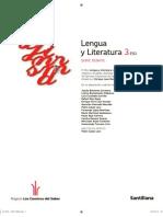 3Volumen 1.pdf