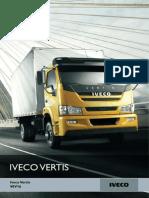Backup of IvecoVertis Tecnico Venezuela