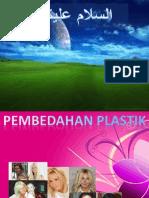pembedahan plastik.pptx