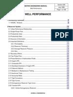 Well Performance Manual.pdf