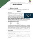 MEMORIA-DESCRIPTIVA-CH.docx