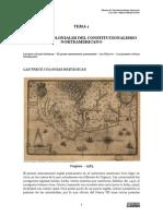 ORÍGENES COLONIALES DEL CONSTITUCIONALISMO NORTEAMERICANO.pdf