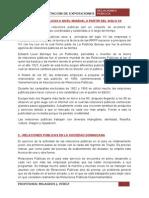 RETROALIMENTACION RRPP.docx