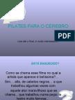 PILATES+do+cerebro