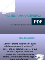 PILATES+do+cerebro