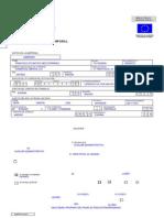 TemporalCONTRATO.pdf