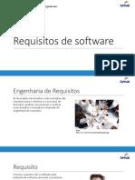 UNIDADE1_2RequisitosSoftware