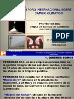 Jorge Zegarra Ponencia Ccl3