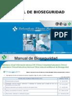 Inducción Manual de Bioseguridad_Actualizado Jun-2013