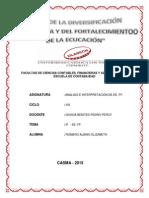 i.f._analisis e Int. de Ee.ff._ i Unidad.