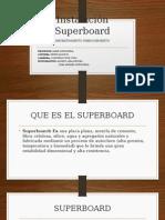 Instalación Superboard.pptx