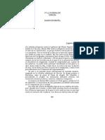Weil, Simone - Diario de España y Carta a Georges Bernanos.pdf