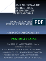CAMBIOS NORMA TB 2014.ppt