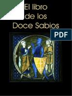 El libro de los doce sabios.pdf