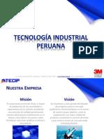 Presentacion_Lineas_Tecip.pdf