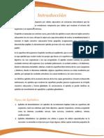 Epitelios.pdf