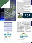 5_ Optimizacion Metrologica