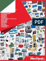 Plastipol.pdf