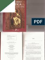 Breviario de Etica Guariglia O y Vidiella 2011