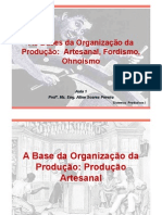 Aula1 Base Sistemas Produtivos1