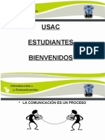 BARRERAS DE LA COMUNICACION.pptx