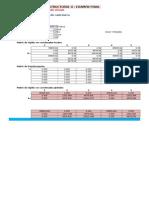 CASO 02-Analisis Estructural 2 Examen