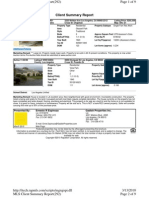 Fixer Properties