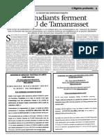 11-7039-ec66c43d.pdf