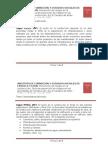 Características Del Sector 3