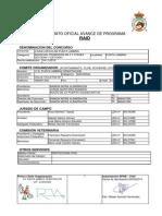 Avance Programa II Raid Hípico de Punta Umbría (4).pdf
